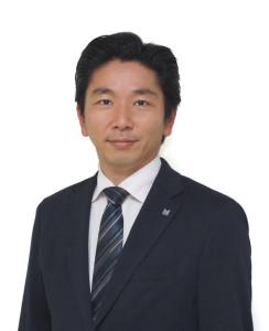 社長201510